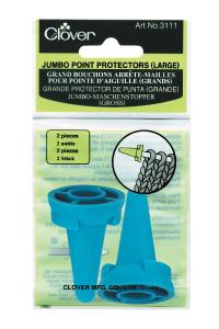 jumbo point protectors