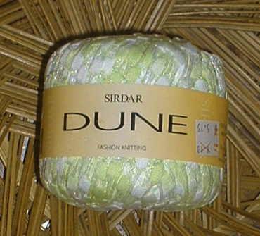 dune 453