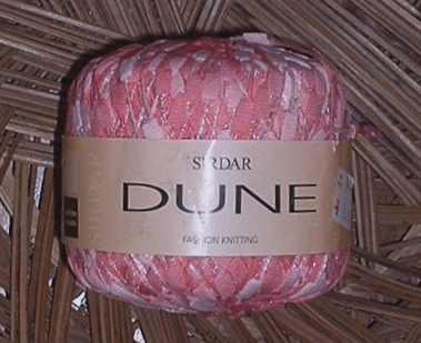 dune 456