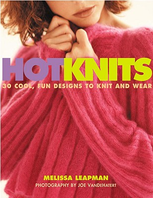 hotknits