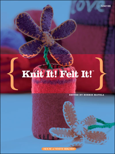 knititfeltit