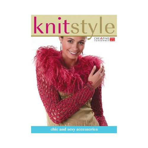 knitstyle