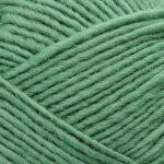 lana loft agate