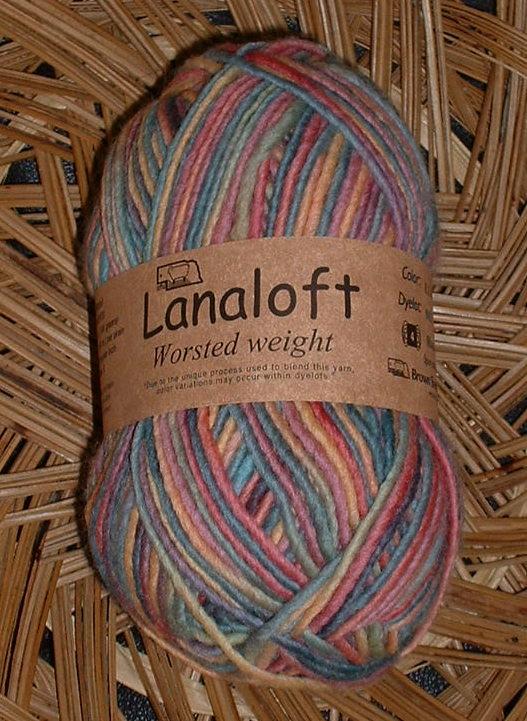 lana loft coral reef