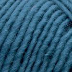 lamb's pride blue suede