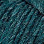 persian peacock
