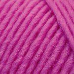 lambs pride rpm pink
