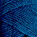 naturespun fanciful blue