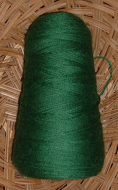 persian wool gree