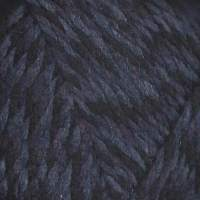 superwash blue grey slate