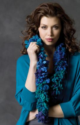 swerve scarf