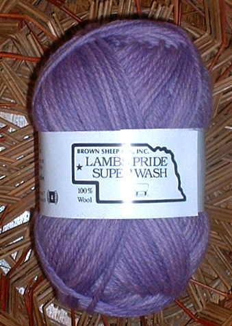 sw lp maountian lavender