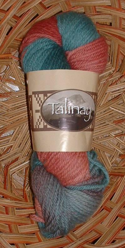 talinay 202