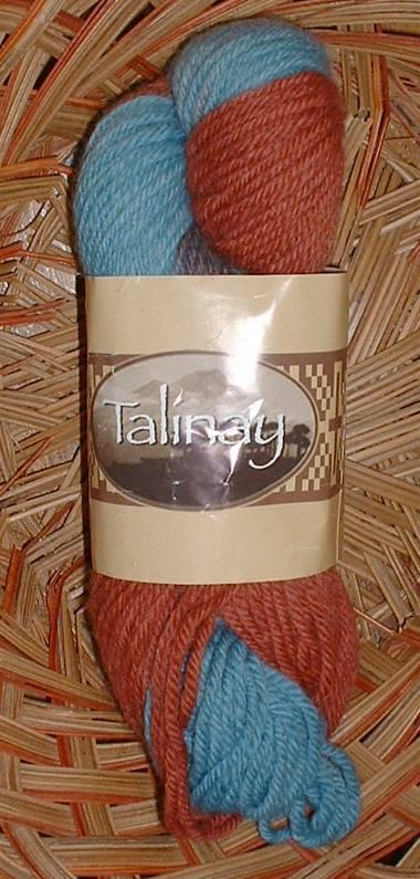 talinay 204