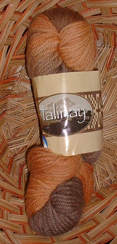 talinay 207