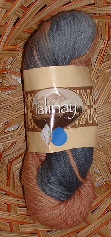 talinay 208
