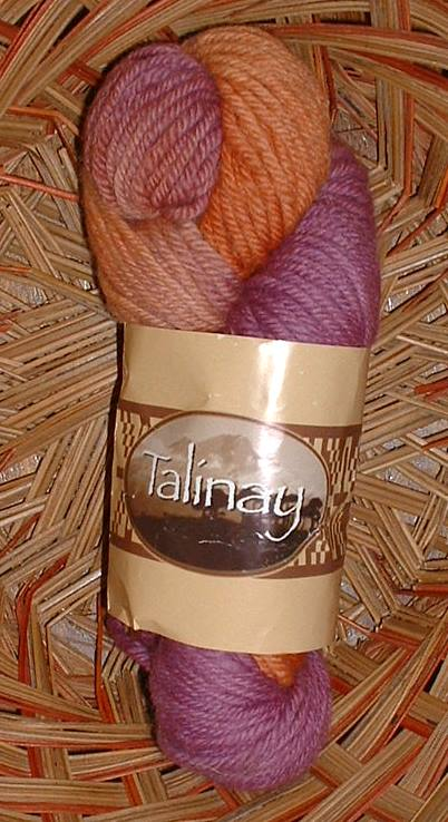 talinay 210