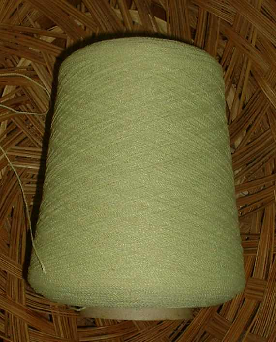 viscose stretch dew
