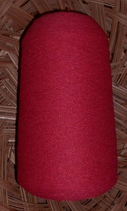 viscose stretch raspberry